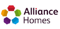 alliancehomes